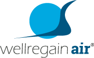 wellregain air